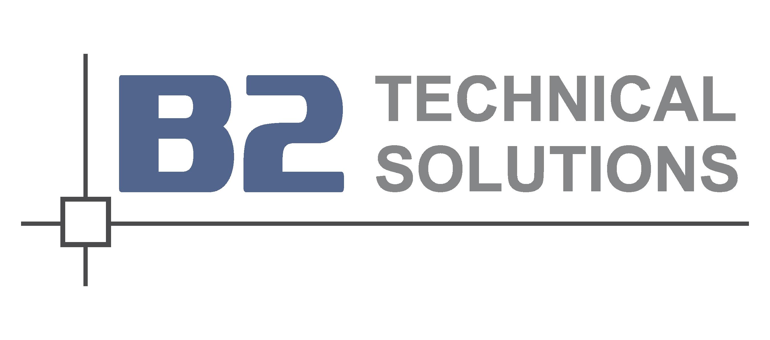 B2 Tech